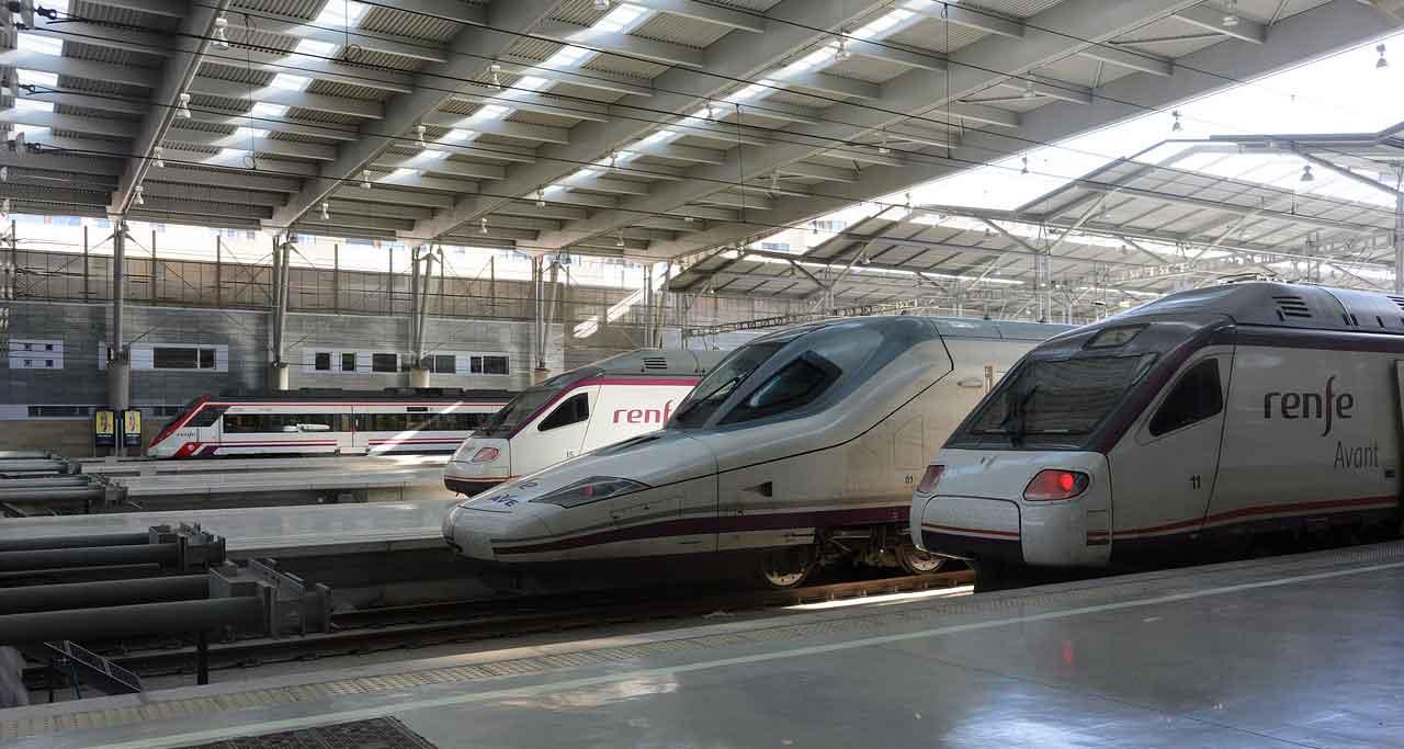 Flughafentransfer Girona