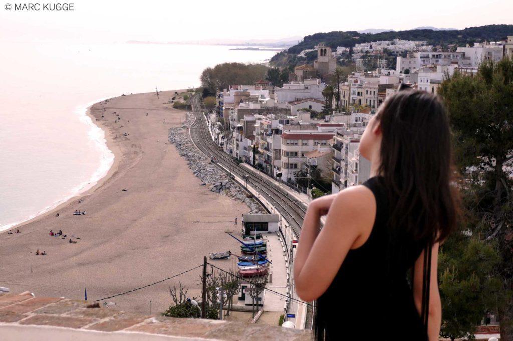 Barcelona Geheimtipps für deine Reise