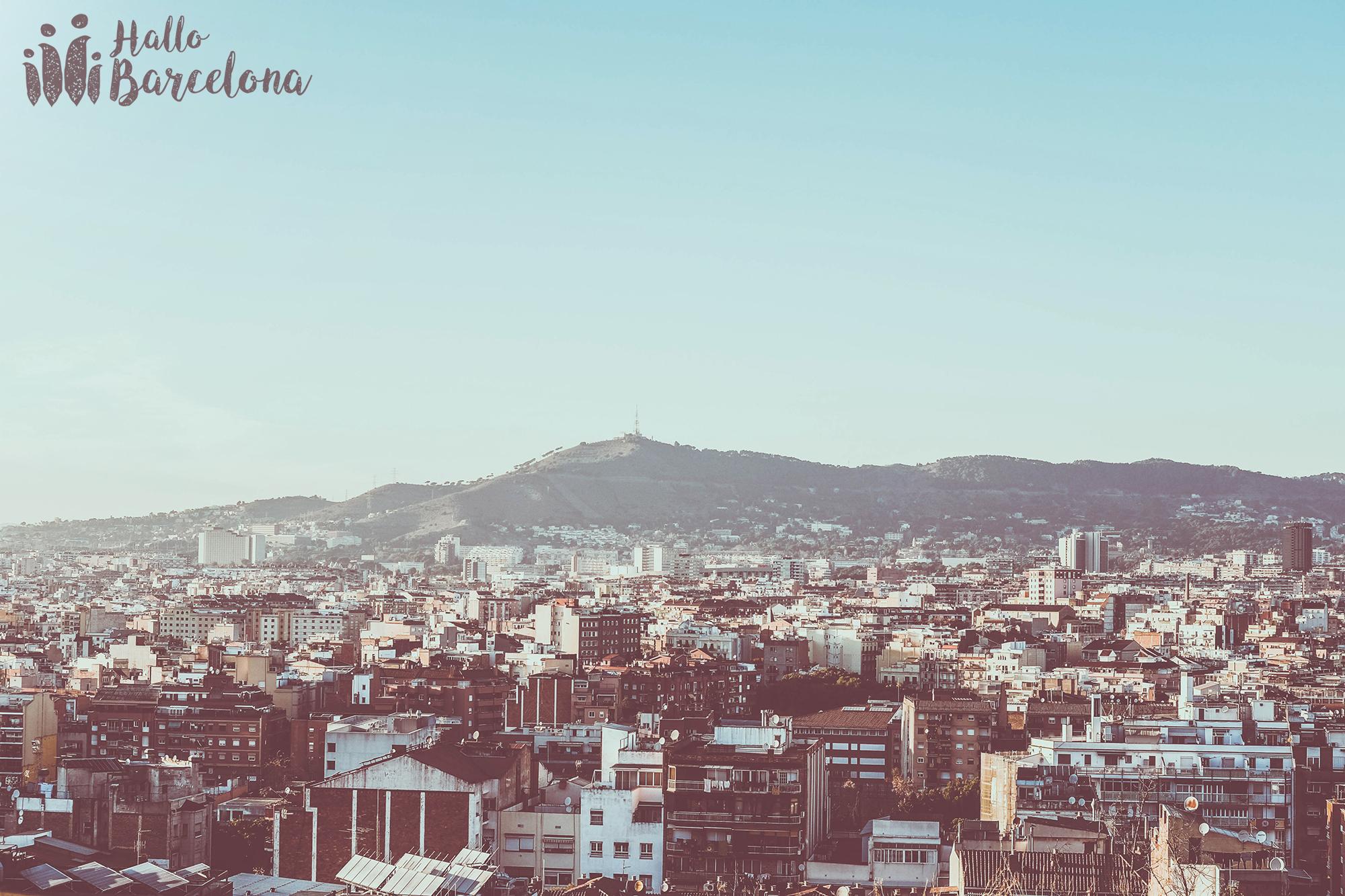 Ostern in Barcelona 2018: Öffnungszeiten und Tipps
