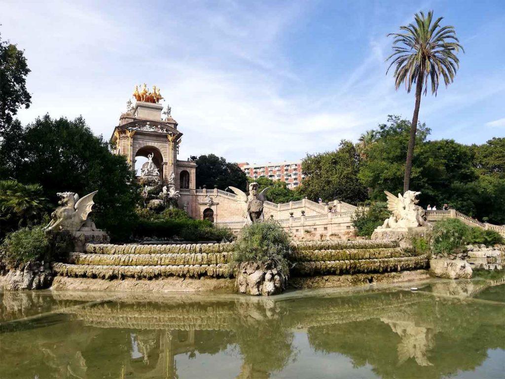 Barcelona mit Kindern: 15 tolle Aktivitäten für die ganze Familie
