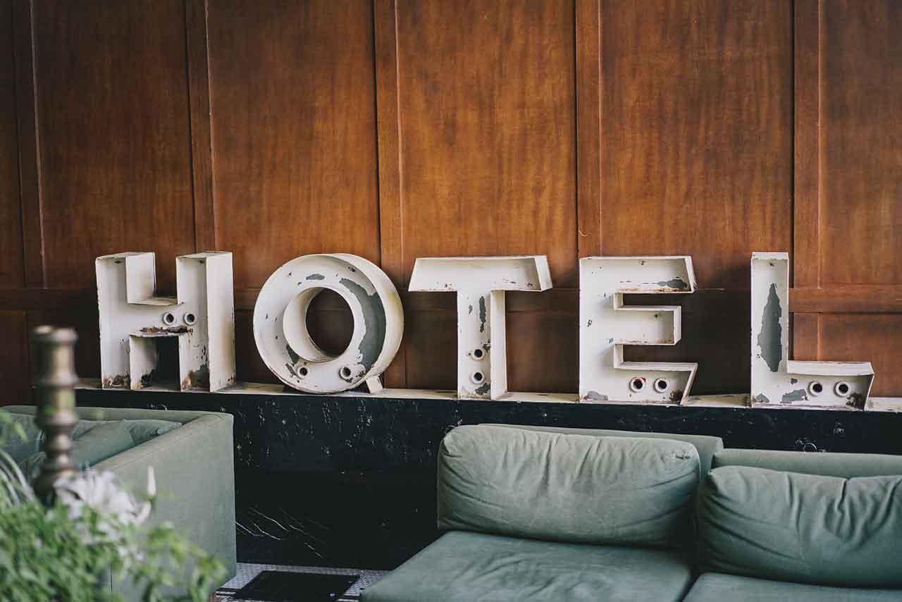 Hotels Barcelona Zentrum Welche Sind Empfehlenswert