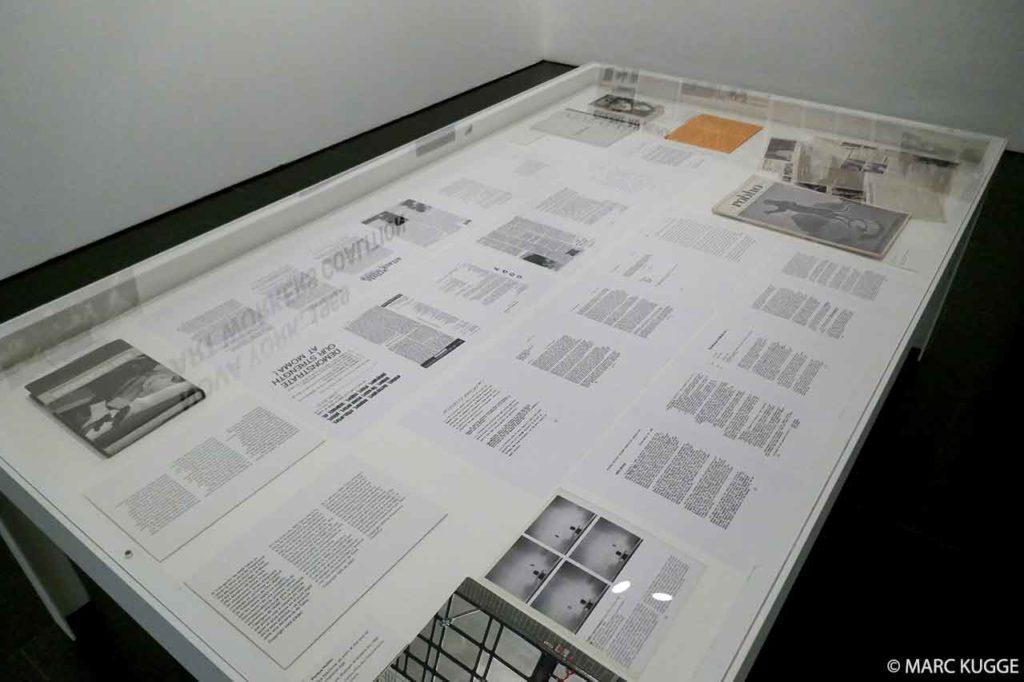 MACBA Museum in Barcelona: Eintritt, Öffnungszeiten & Infos