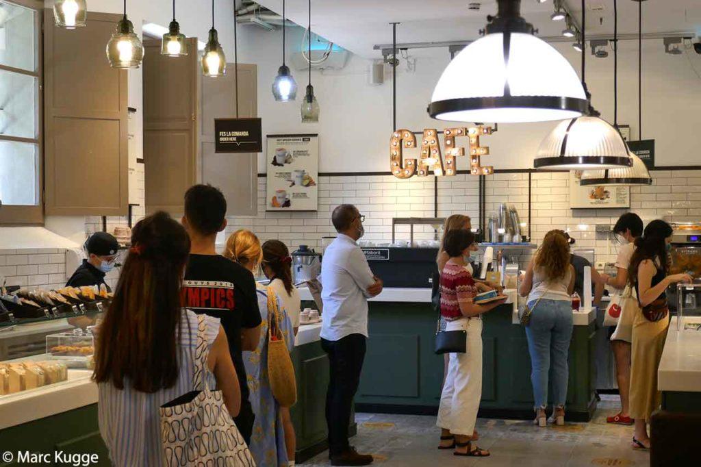 Casa Amatller - Besichtigung, Eintritt, Öffnungszeiten, Tickets & Infos